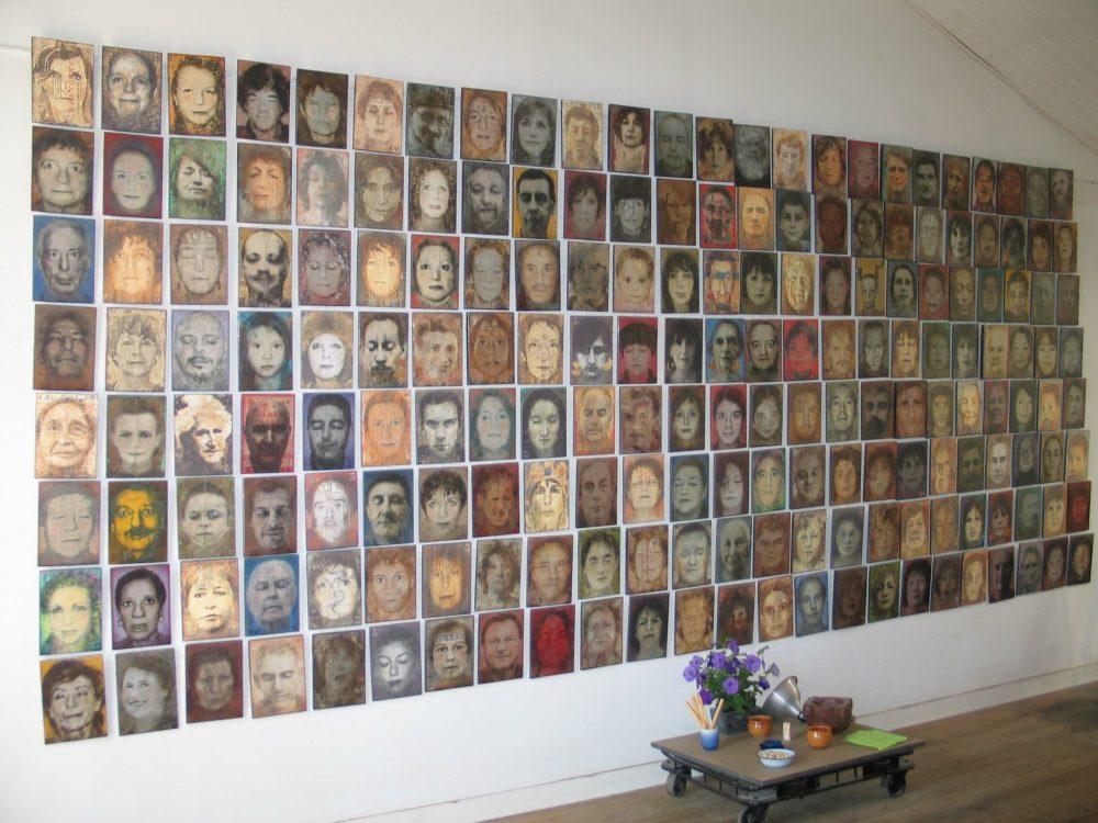*mur de visages 3_transformed